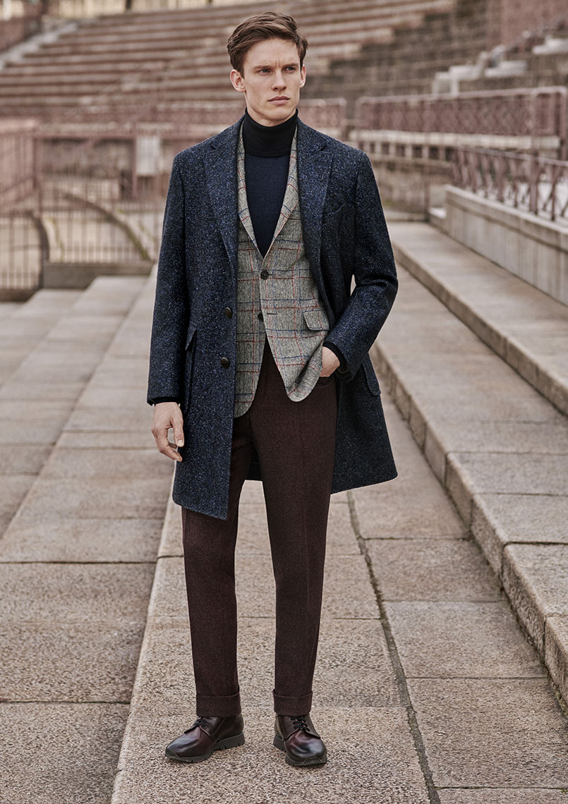 3-coat-blazer-fall-winter-2018.jpg