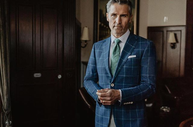 @oxxfordclothes embodies the essence of timeless luxury in menswear. Join us in welcoming them this Wednesday and Thursday for a trunk show and experience all they have to offer for both their fall Made-to-Measure and spring Ready-to-Wear collection.  #vsco #vscocam #menswear #mensstyle #mensfashion #fallstyle #fallfashion #Italianstyle #italianfashion #charlottefashion #cltfashion #charlottesgotalot #704lifestyle #boutique #mensboutique #cltboutique #haberdashers #charlotte #charlottenc #fall #springstyle #springfashion