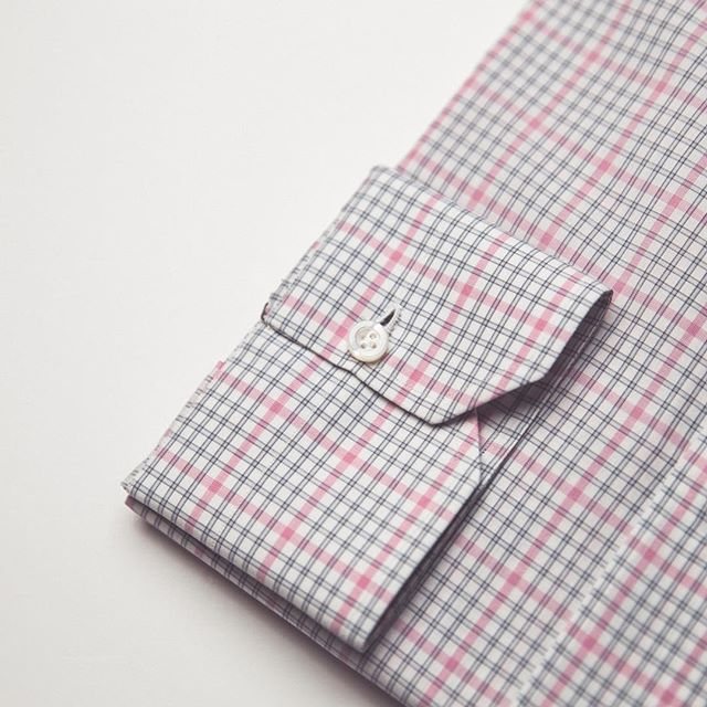 Great shirting is the foundation for any gentlemen's ensemble. Stop by this Friday and Saturday for our trunk show with @isaia to experience their exceptionally well crafted shirts and garments.  #vsco #vscocam #menswear #mensstyle #mensfashion #Italianstyle #italianfashion #charlottefashion #cltfashion #charlottesgotalot #704lifestyle #boutique #mensboutique #cltboutique #haberdashers #charlotte #charlottenc #springstyle #springfashion