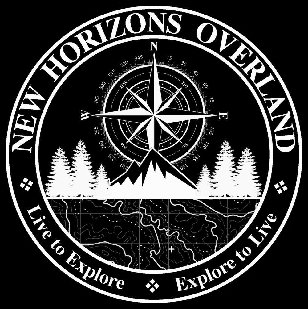 New Horizons Overland (3 - inverted).png