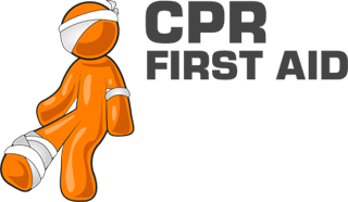 CPR First Aid Logo.png
