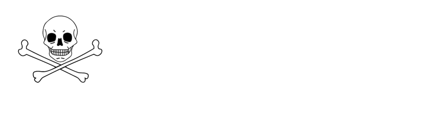 University of Melbourne Medical Student Society