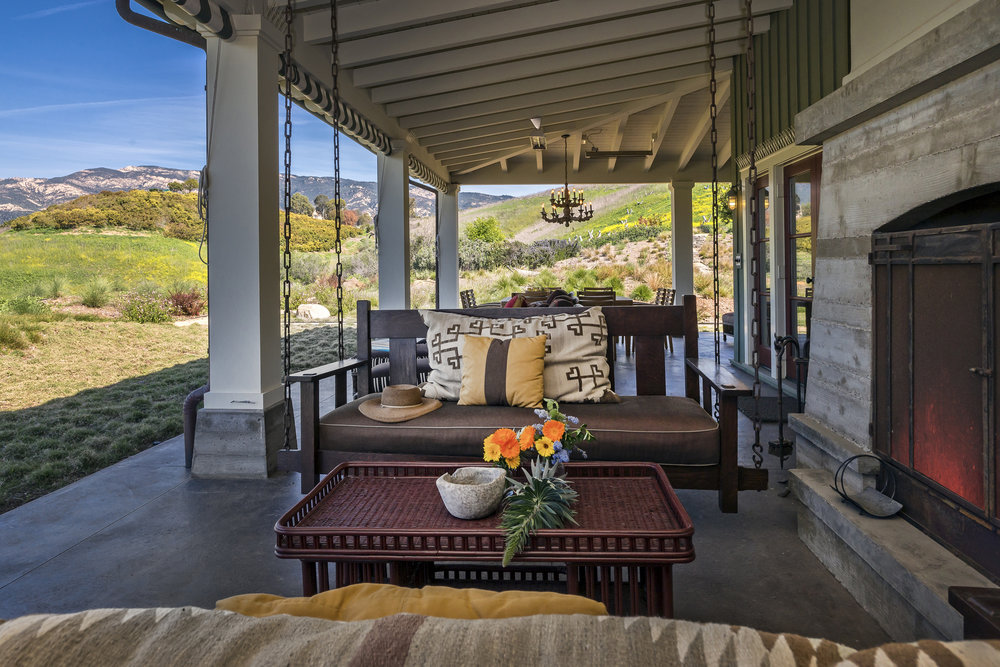 Porch+Swing+View+of+Hills.jpg
