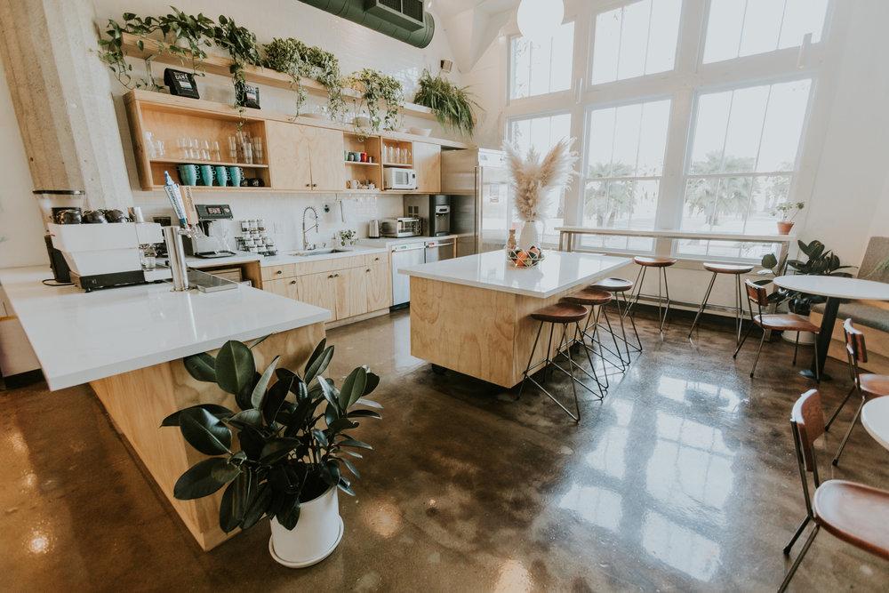 Wedding Hub FZ Kitchen.jpg