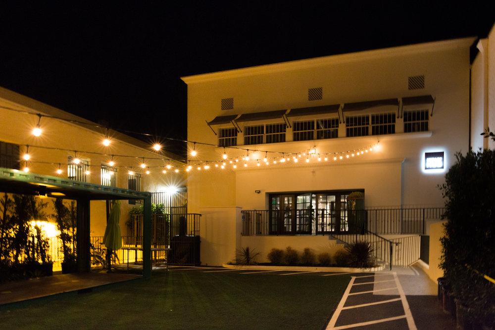 Wedding State St patio lights.jpg