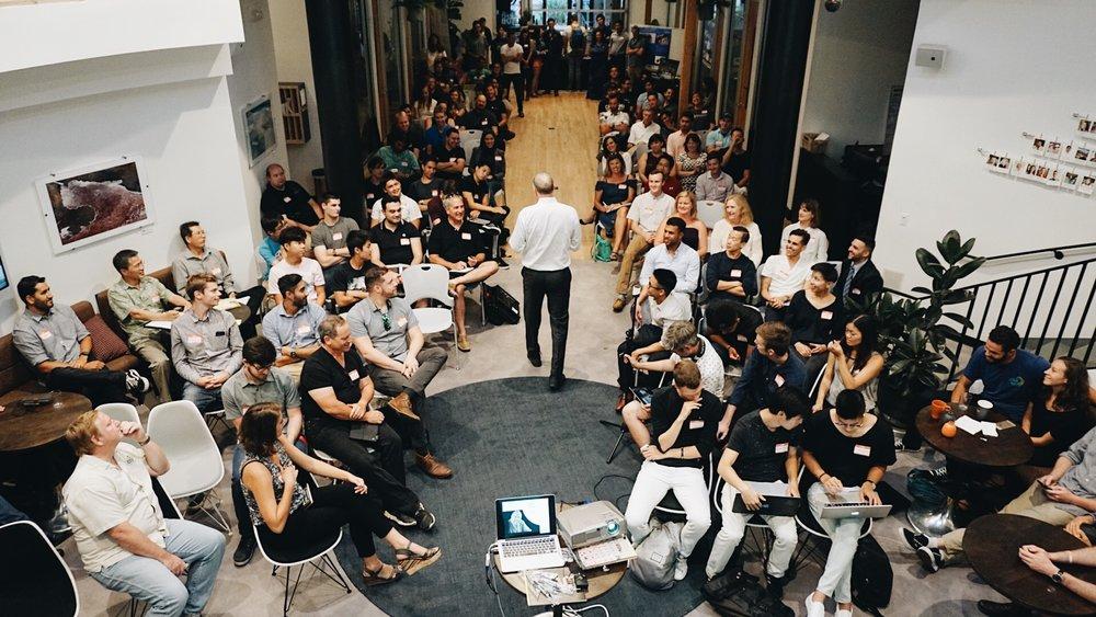 Corp Hub State St meeting.jpg