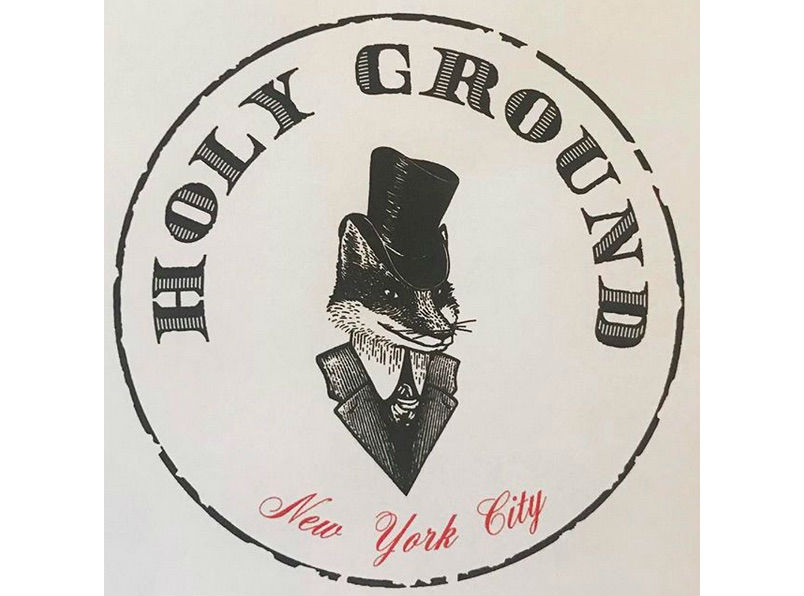 holy ground logo.jpg