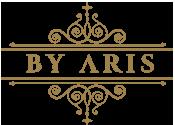 by aris logo.png