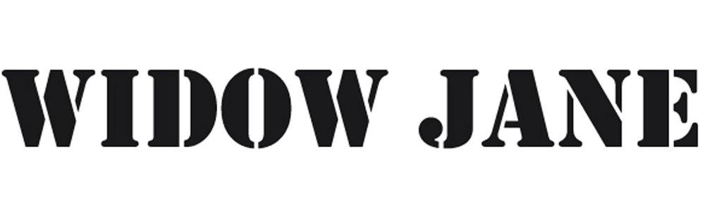 widow-jane-logo.jpg