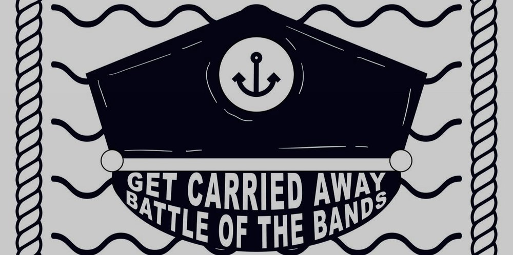 Battle of The BandsafterMovie -