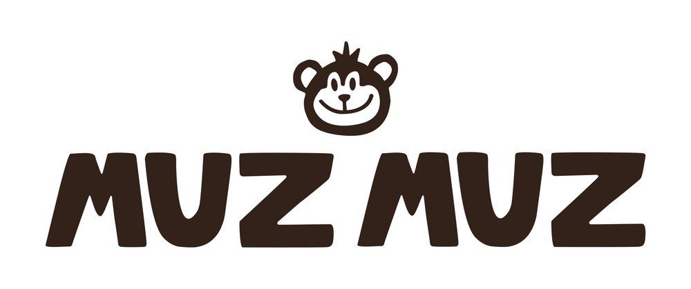 MuzMuz-Logo.jpg
