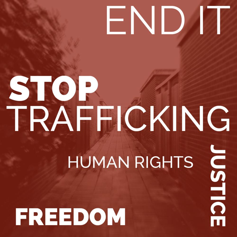 brawley trafficking page@3x.png