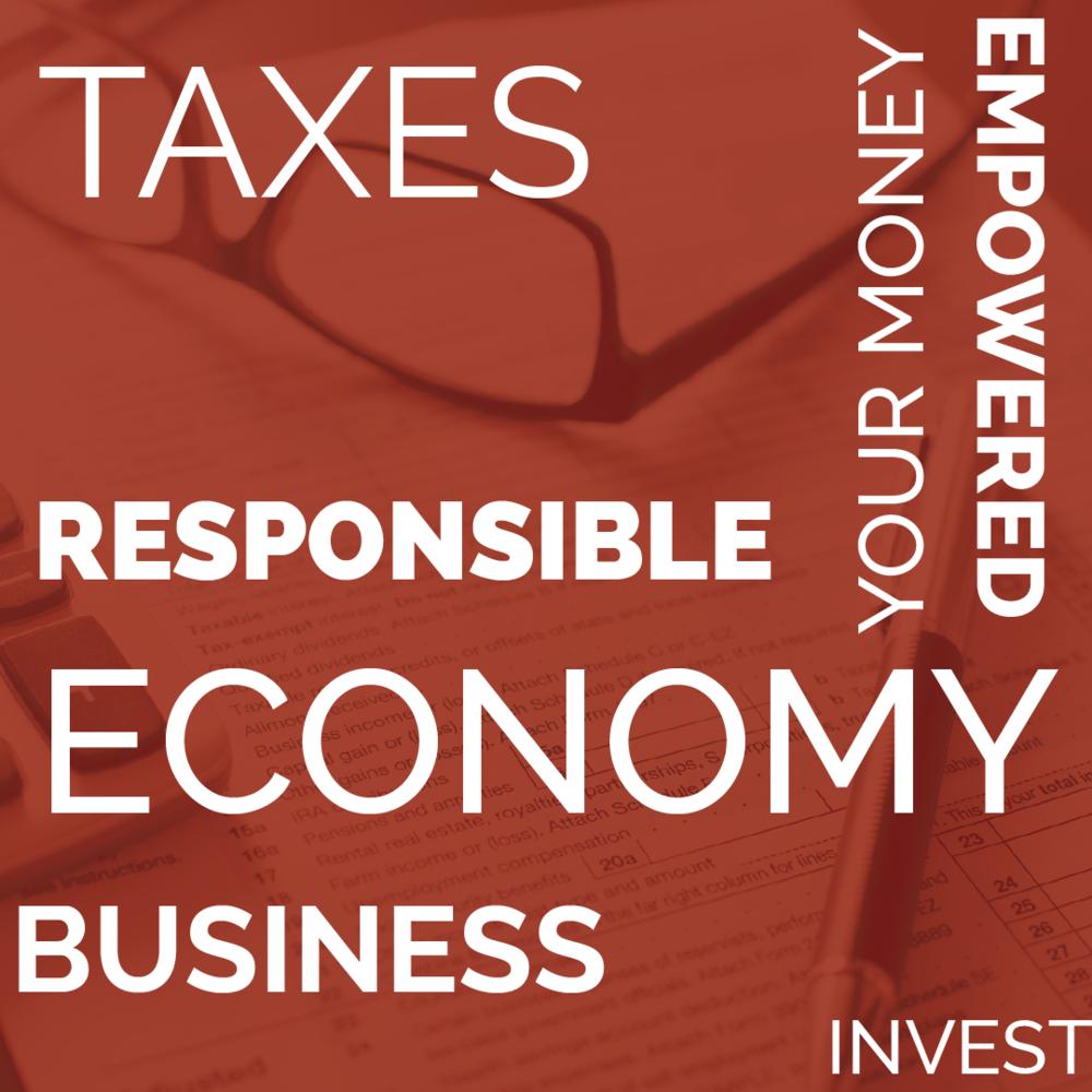 brawley tax page@3x.png