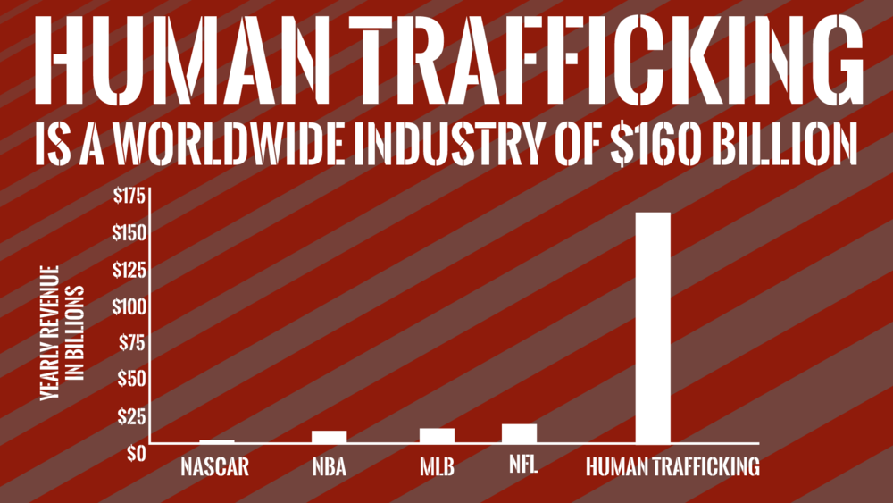trafficking graph@3x.png