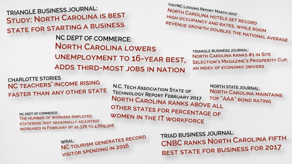 jobs headlines@3x.png