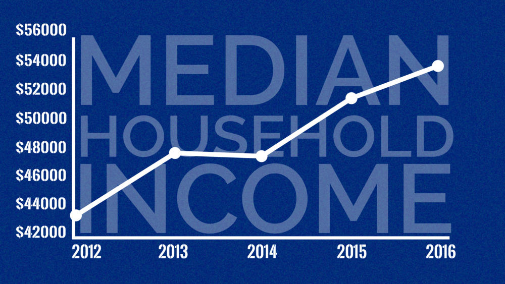 household income graph@3x.png