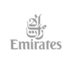 emirates@2x.png
