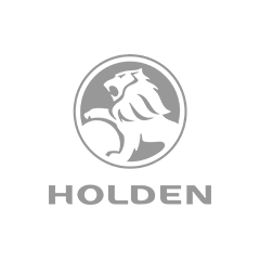 holden@2x.png