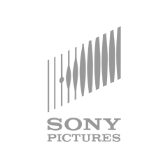 sony@2x.png