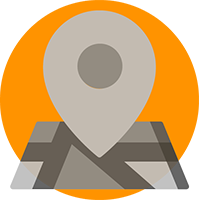 SITE_0003_GEO-LOCATION-ICON.png