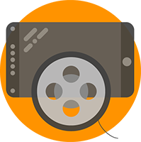 SITE_0002_MOBILE-VIDEO-ICON.png