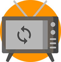 SITE_0007_TC-SYNC-ICON.png