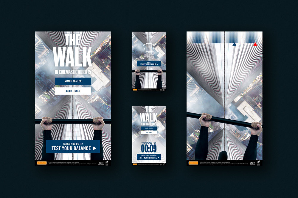 project_the_walk-image03.jpg
