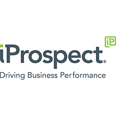 _0011_2017-iprospect-logo.png