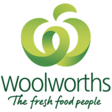_0006_Woolworths_Stacked_Tag_RGB_Positive_HR.png