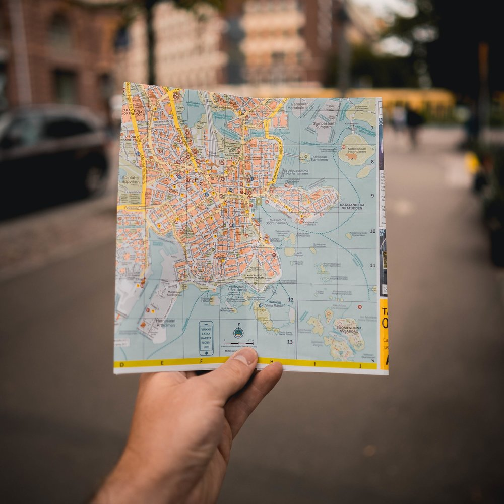 helsinki map.jpg