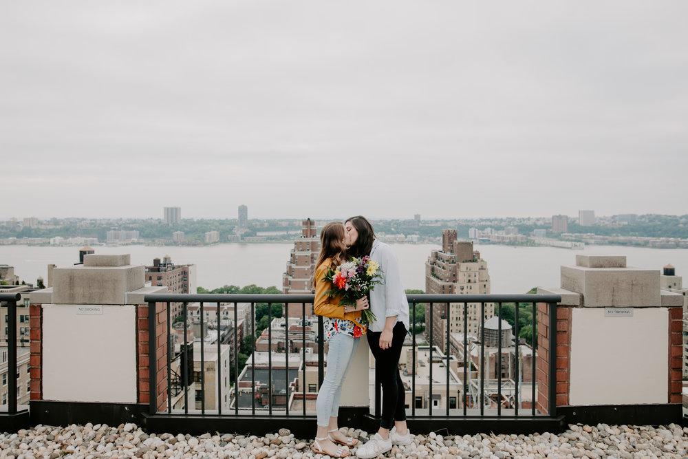 BrittanyMaggie__NYC_Engagement_TowardsTheMoon-6.jpg