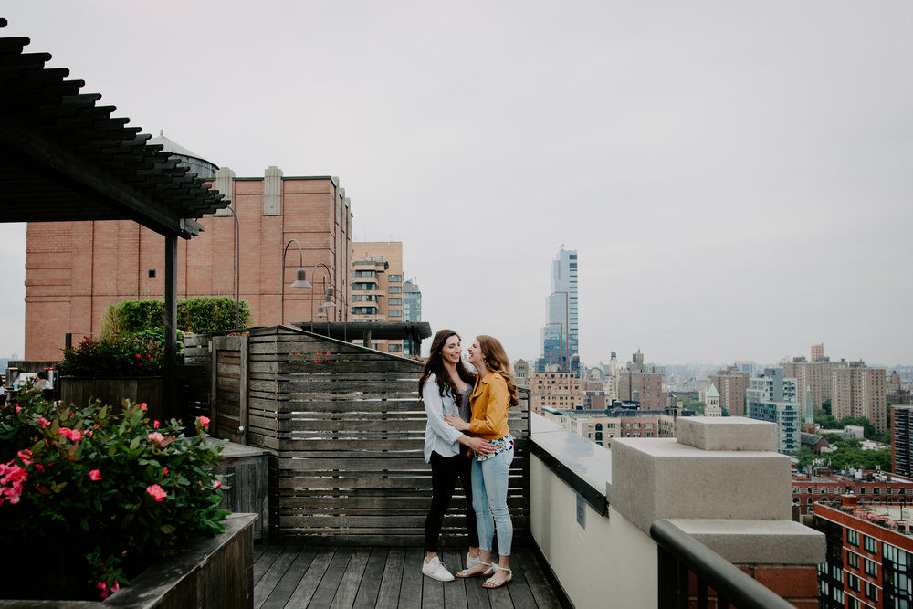 BrittanyMaggie__NYC_Engagement_TowardsTheMoon-5.jpg