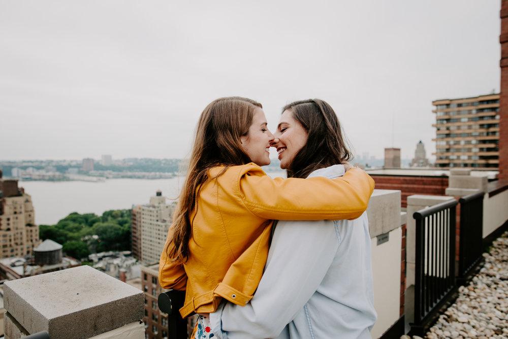 BrittanyMaggie__NYC_Engagement_TowardsTheMoon-7.jpg