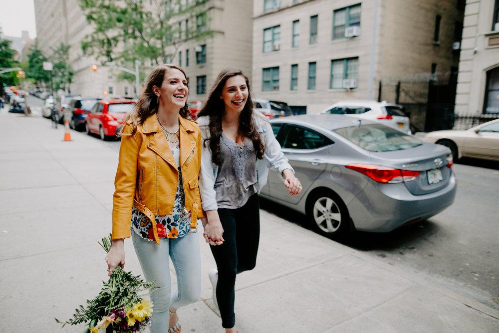 BrittanyMaggie__NYC_Engagement_TowardsTheMoon-14.jpg