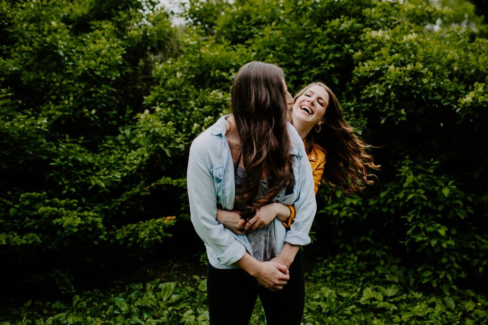 BrittanyMaggie__NYC_Engagement_TowardsTheMoon-15.jpg