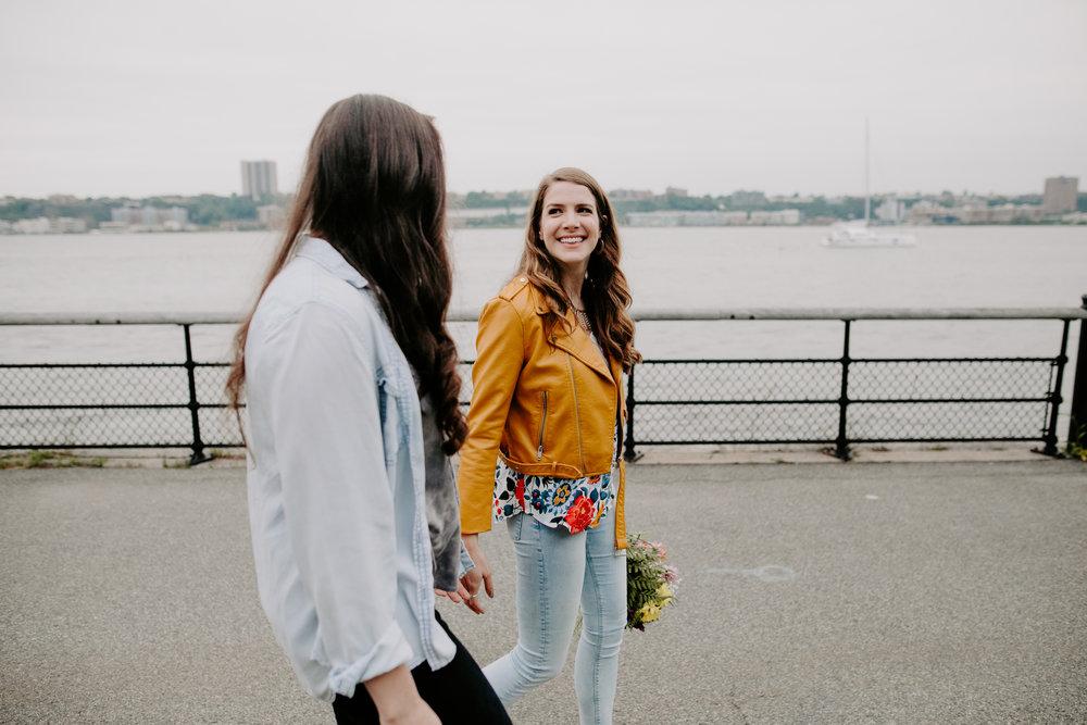 BrittanyMaggie__NYC_Engagement_TowardsTheMoon-23.jpg