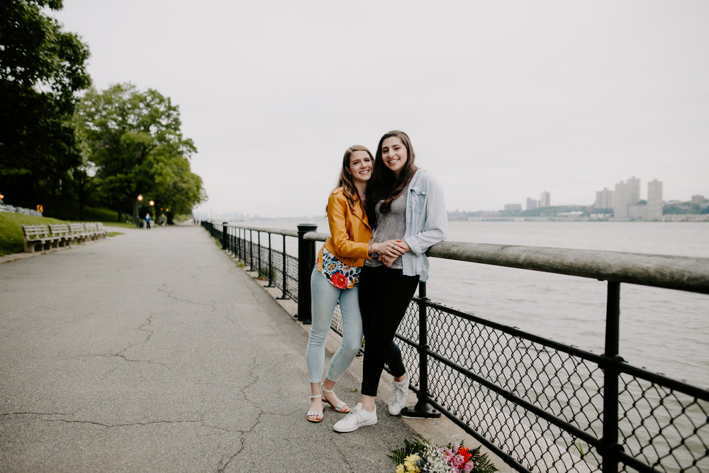 BrittanyMaggie__NYC_Engagement_TowardsTheMoon-30.jpg