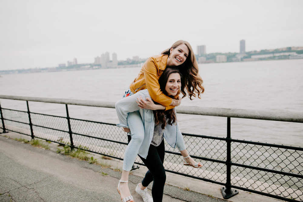 BrittanyMaggie__NYC_Engagement_TowardsTheMoon-32.jpg