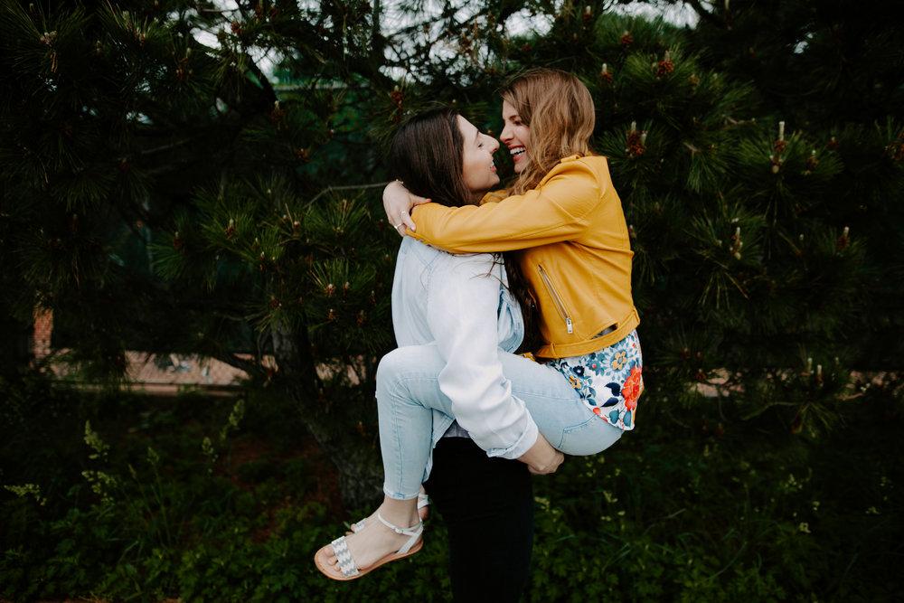 BrittanyMaggie__NYC_Engagement_TowardsTheMoon-36.jpg