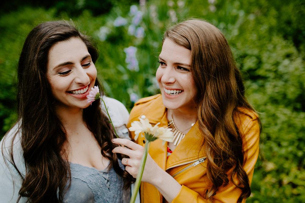 BrittanyMaggie__NYC_Engagement_TowardsTheMoon-40.jpg