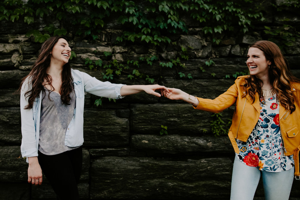 BrittanyMaggie__NYC_Engagement_TowardsTheMoon-62.jpg