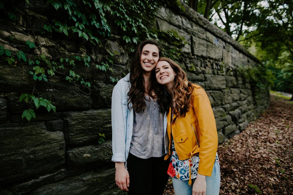 BrittanyMaggie__NYC_Engagement_TowardsTheMoon-64.jpg