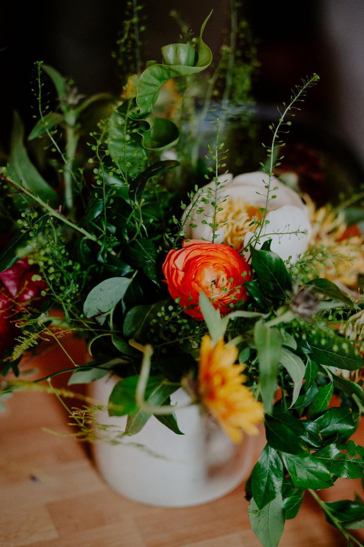 KateMax_JerseyCity_Lofi_Wedding_TowardsTheMoon-6.jpg