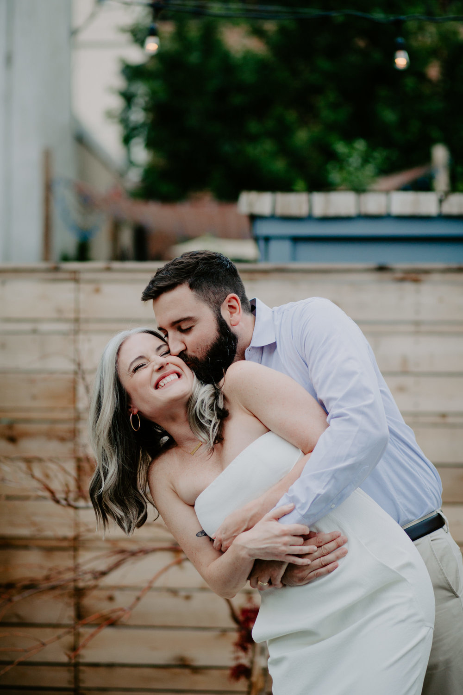 KateMax_JerseyCity_Lofi_Wedding_TowardsTheMoon-12.jpg