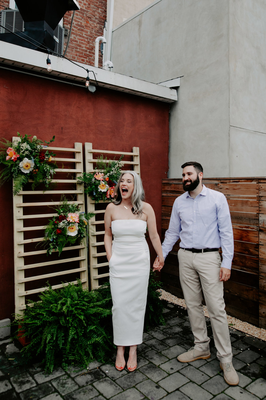 KateMax_JerseyCity_Lofi_Wedding_TowardsTheMoon-17.jpg