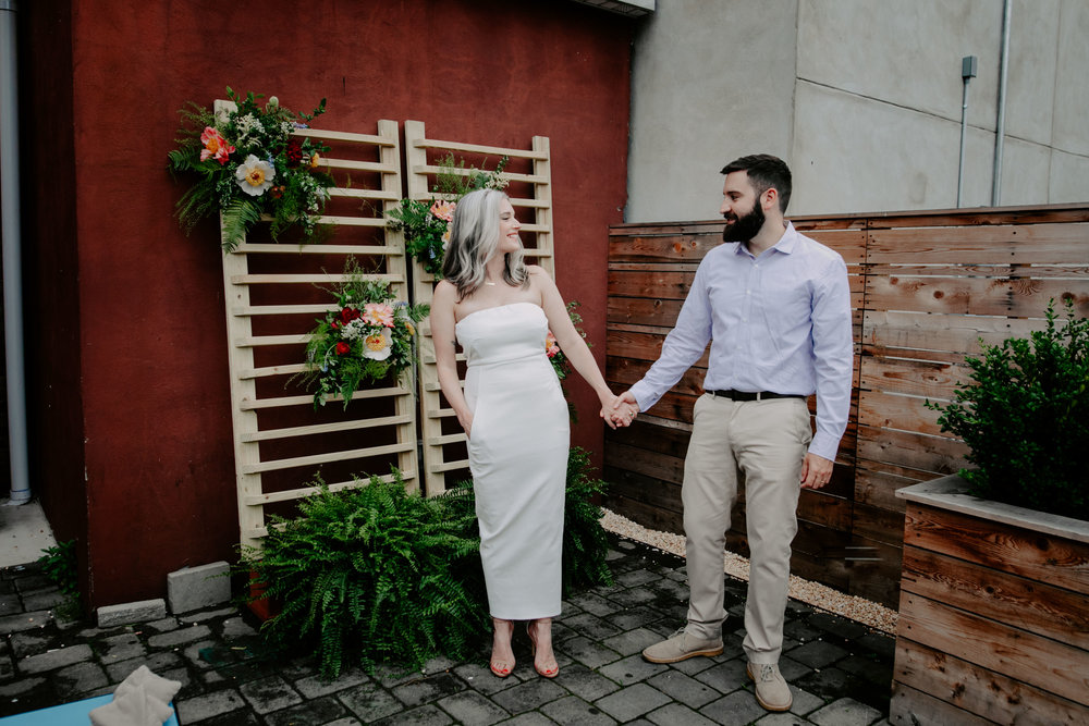 KateMax_JerseyCity_Lofi_Wedding_TowardsTheMoon-18.jpg