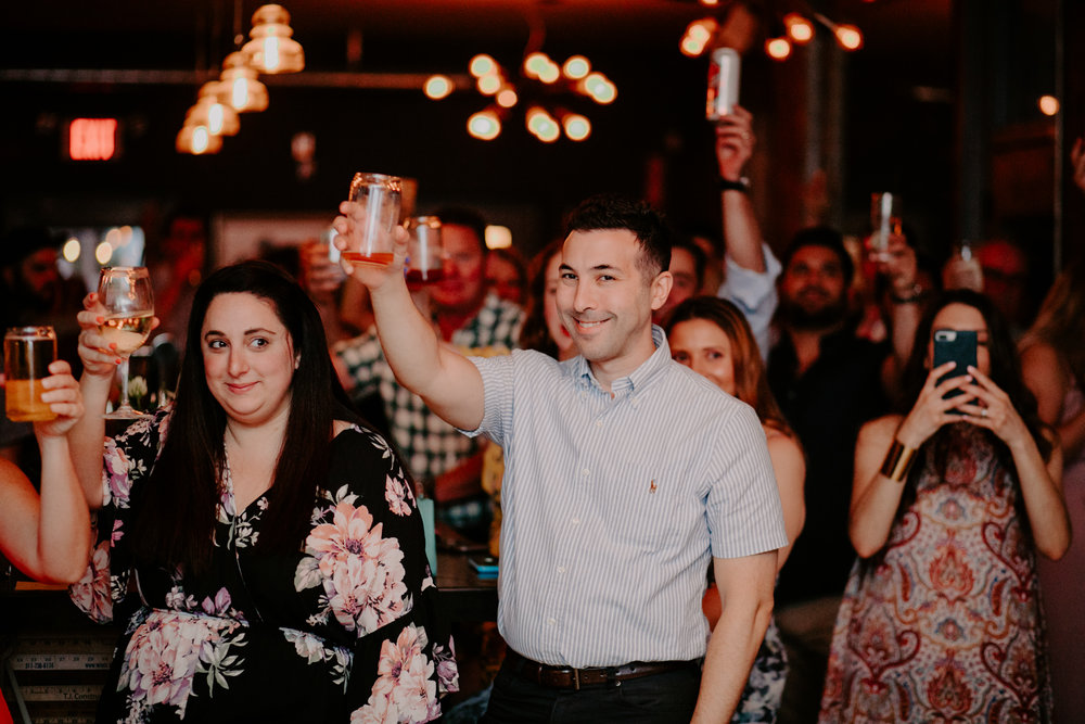 KateMax_JerseyCity_Lofi_Wedding_TowardsTheMoon-32.jpg