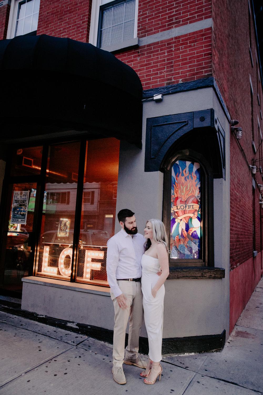 KateMax_JerseyCity_Lofi_Wedding_TowardsTheMoon-34.jpg