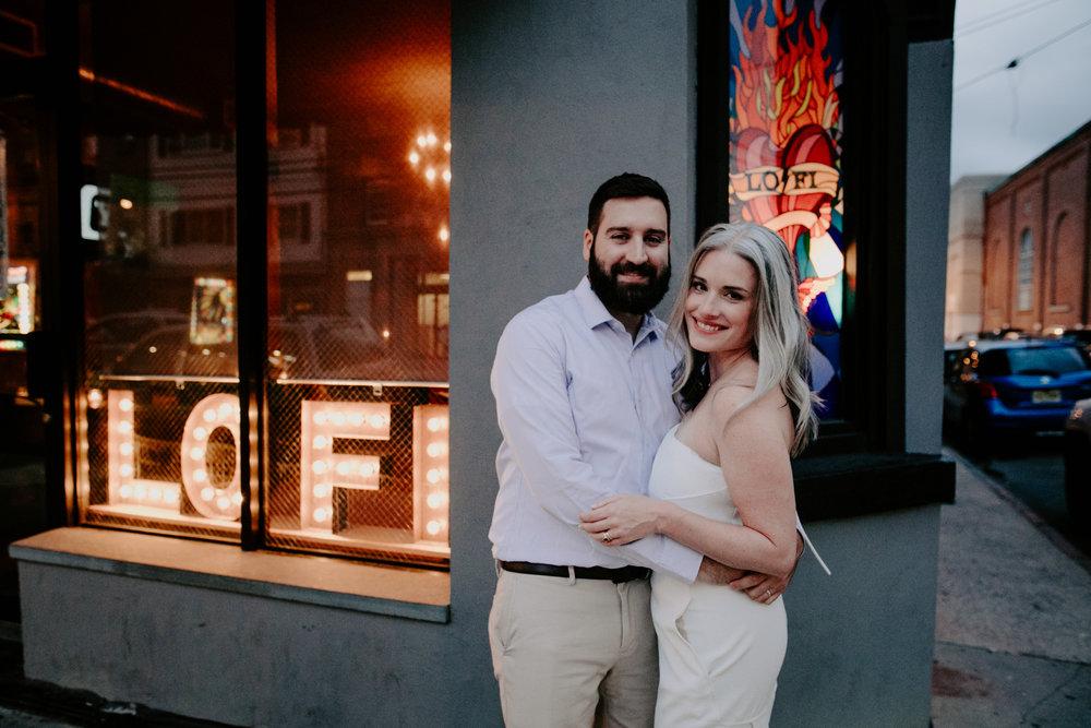 KateMax_JerseyCity_Lofi_Wedding_TowardsTheMoon-36.jpg