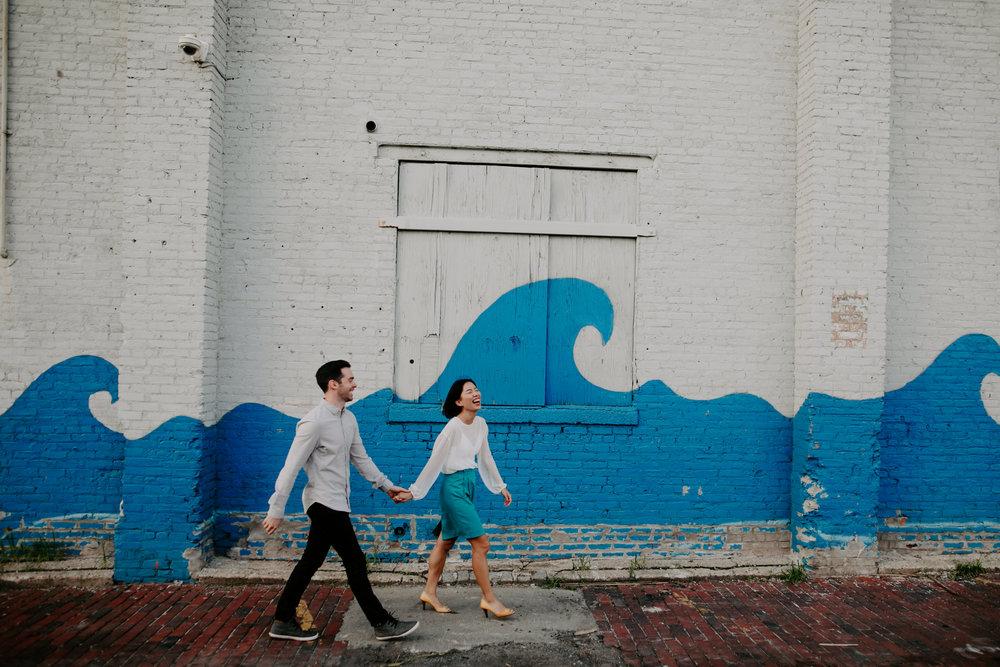MagliaRose_BushTerminalPark_NYC_SusanAlex_Engagement-29.jpg